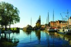 TulipTime_Netherlands_Hoorn_iStock_80695609_gallery